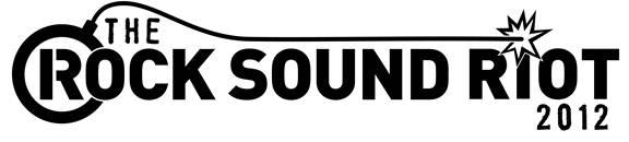 Rock Sound Riot