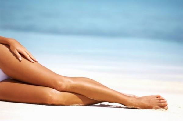 garnier_skin_naturals_summer_body_sun_kissed_moisturiser_deep179354