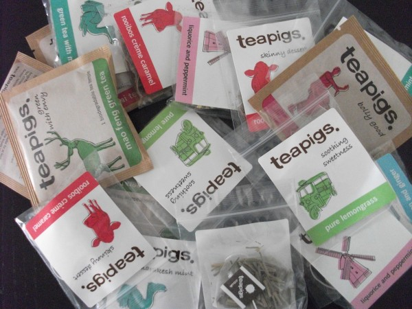 teapigs tea bags