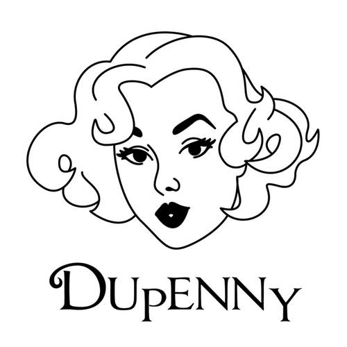 Dupenny