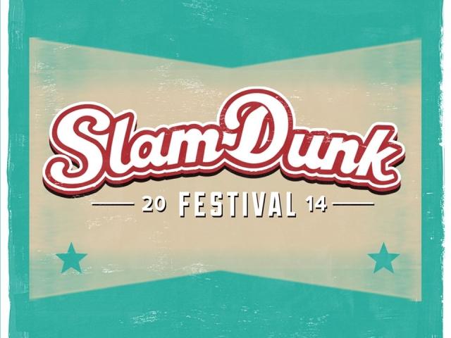 Slam-Dunk-Festival-2014