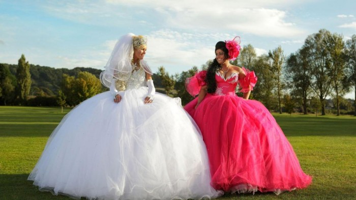 Gypsy Wedding Dresses Lyzain photo 002 e1408101878384 Three Weeks