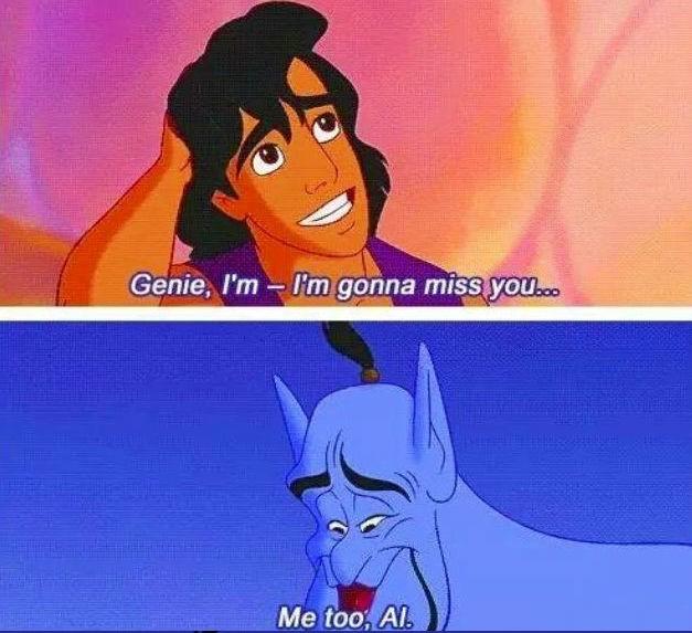 genie-im-gonna-miss-you-robin-williams1