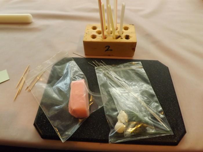 sugarcraft supplies