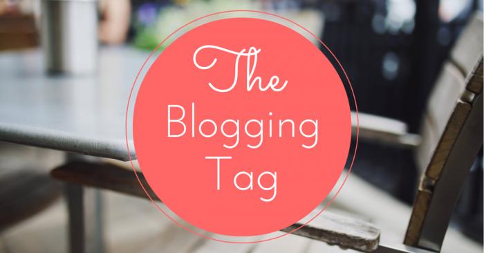 Blogging e1412786062947 The Blogging Tag