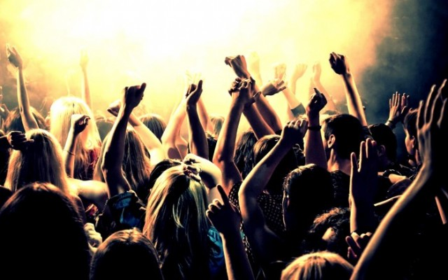 party e1418141454680 Birthday Celebrations