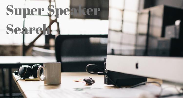 Super Hifi Speaker Search