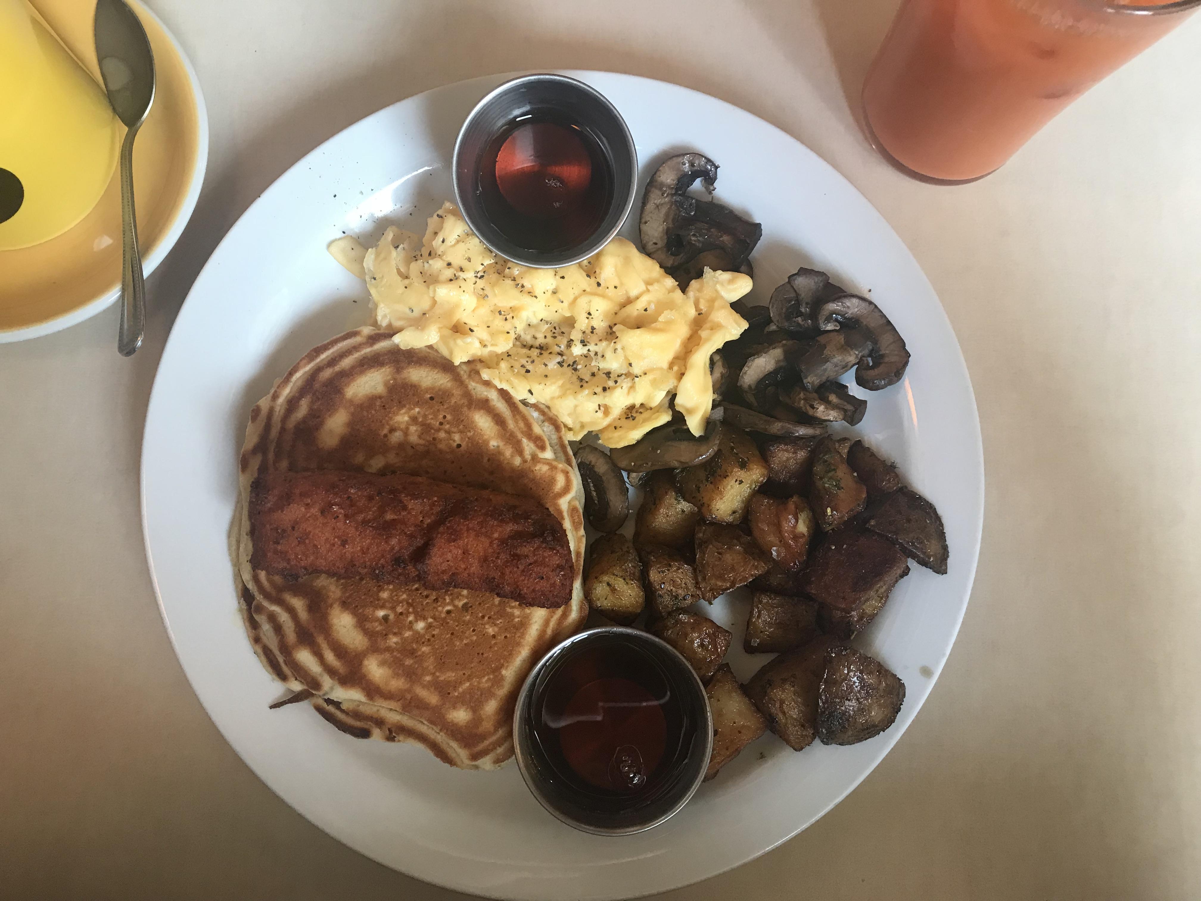 the breakfast club all american