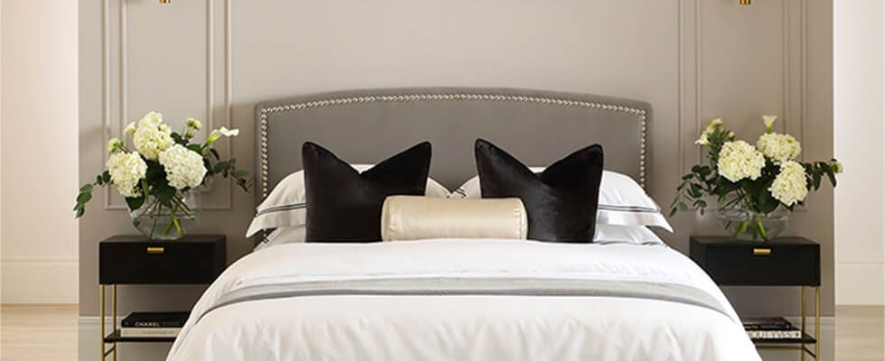 Tips For Renovating Your Bedroom